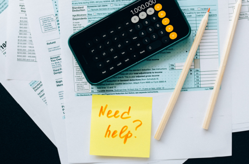 2021 tax tips – How to avoid overpaying