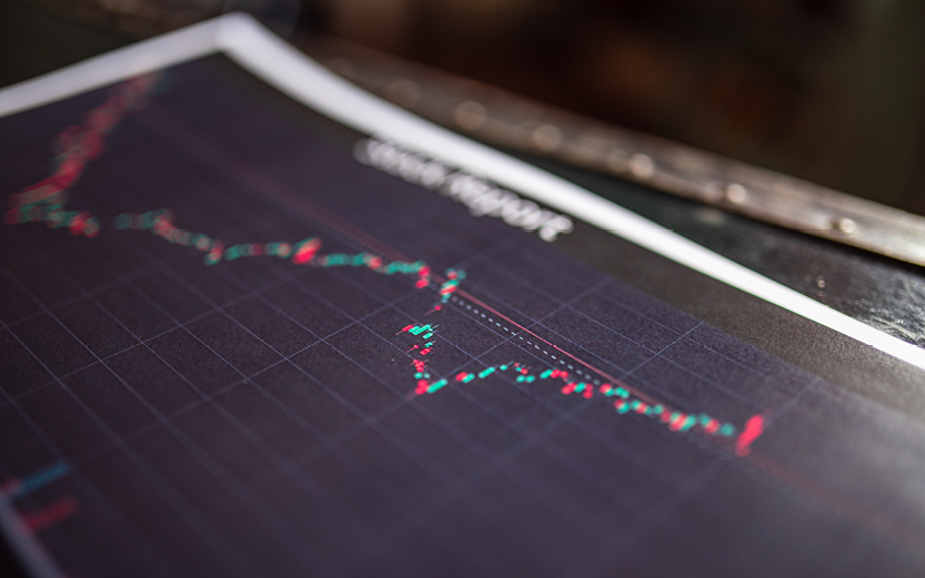 How a hedge can counter currency fluctuations in your portfolio