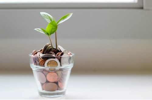 Guide to the superannuation threshold changes